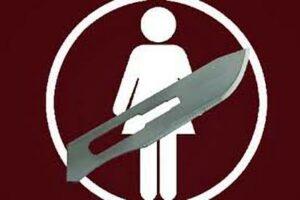 circoncision des filles